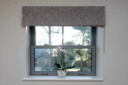 windows-grand-openings-gallery-surrey-2