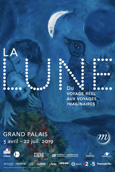 https://i1.wp.com/www.grandpalais.fr/sites/default/files/styles/magazine_liste/public/field_manifestation_thumbnail_v/affiche_expolune2019.png?w=1080&ssl=1