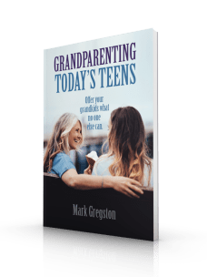 GrandparetningTeens