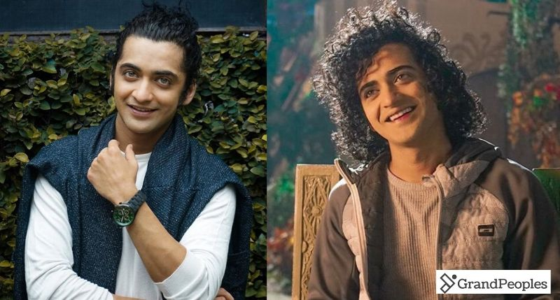 sumedh mudgalkar biography