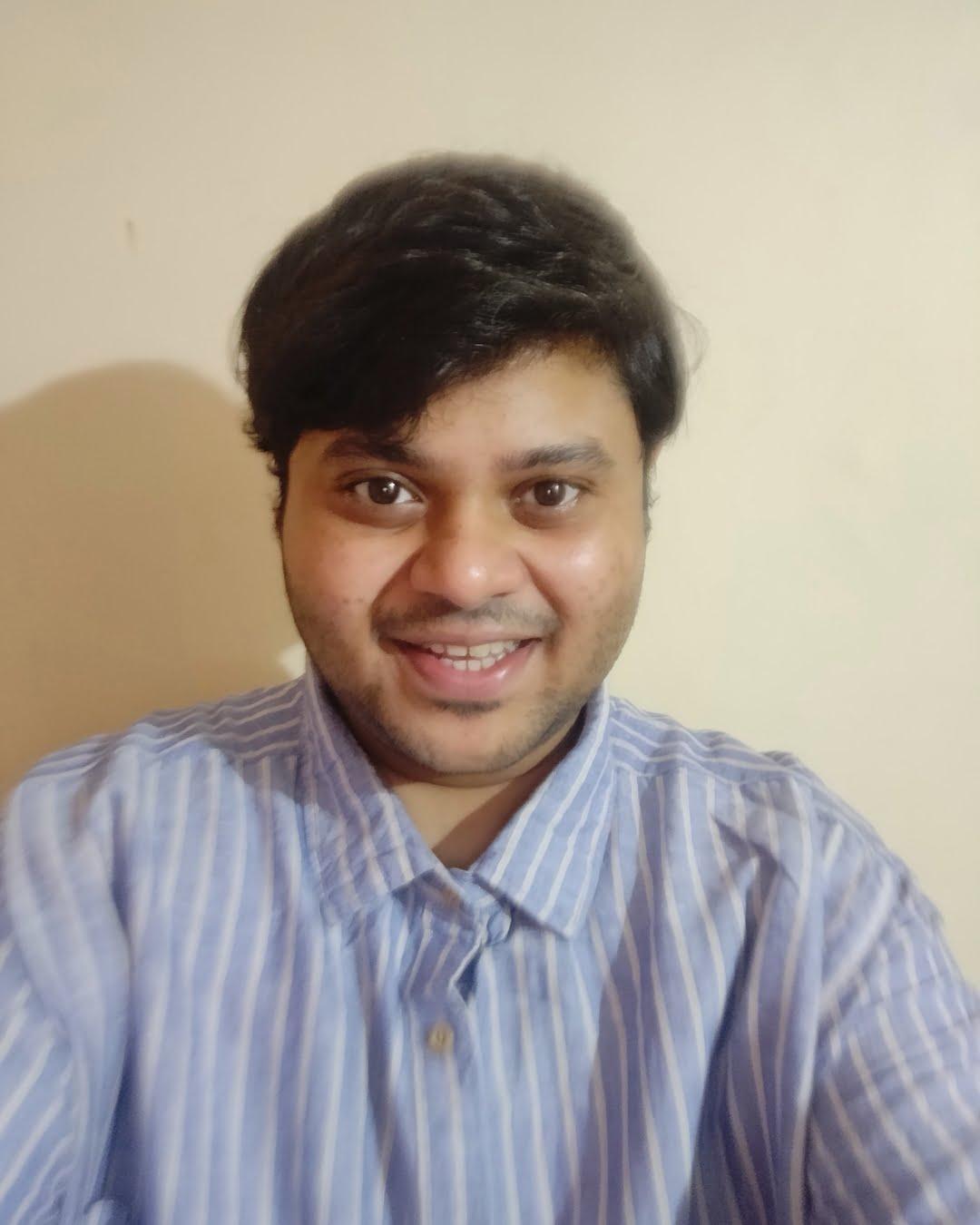 badri chavan wiki