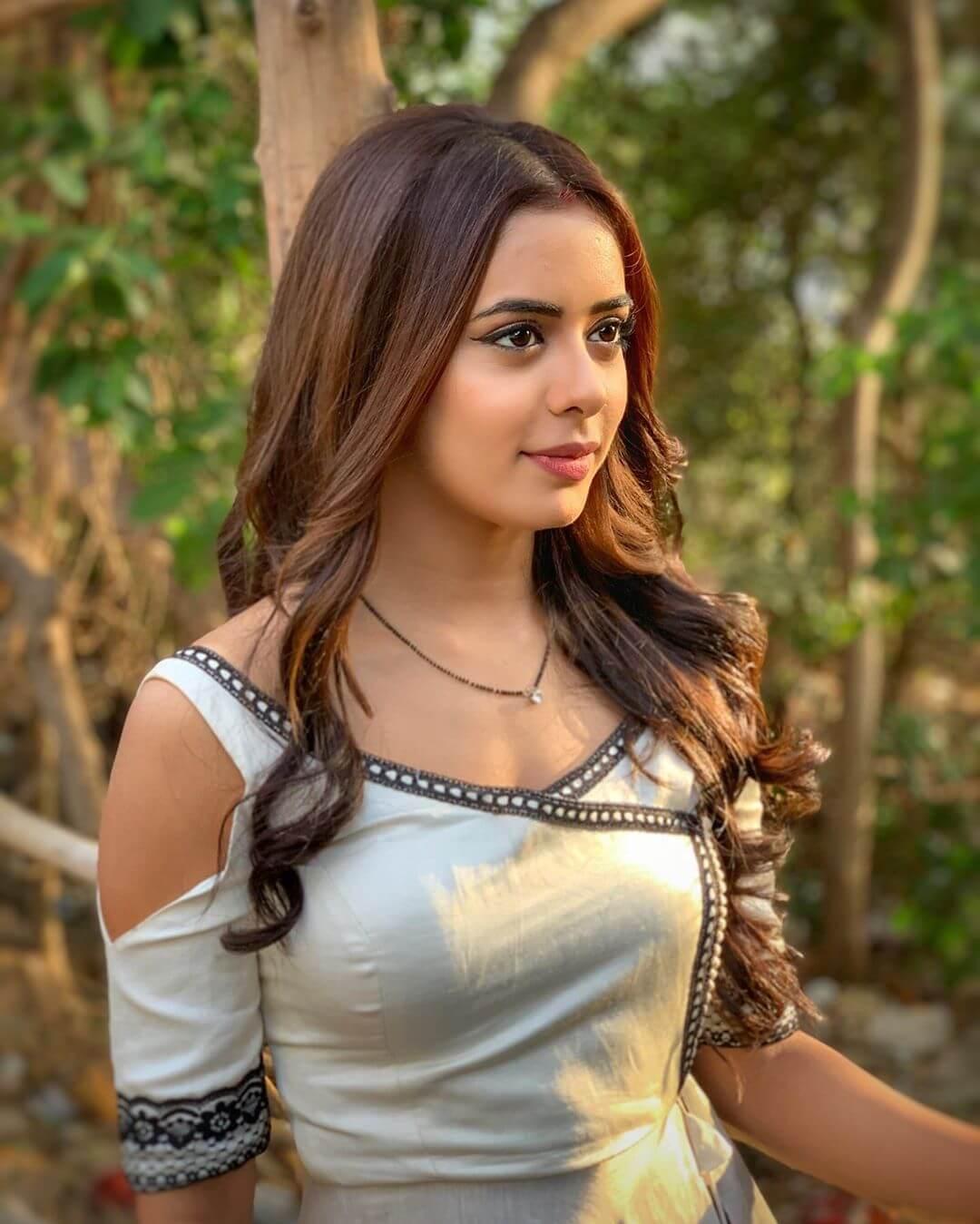 divya drishti actress photo