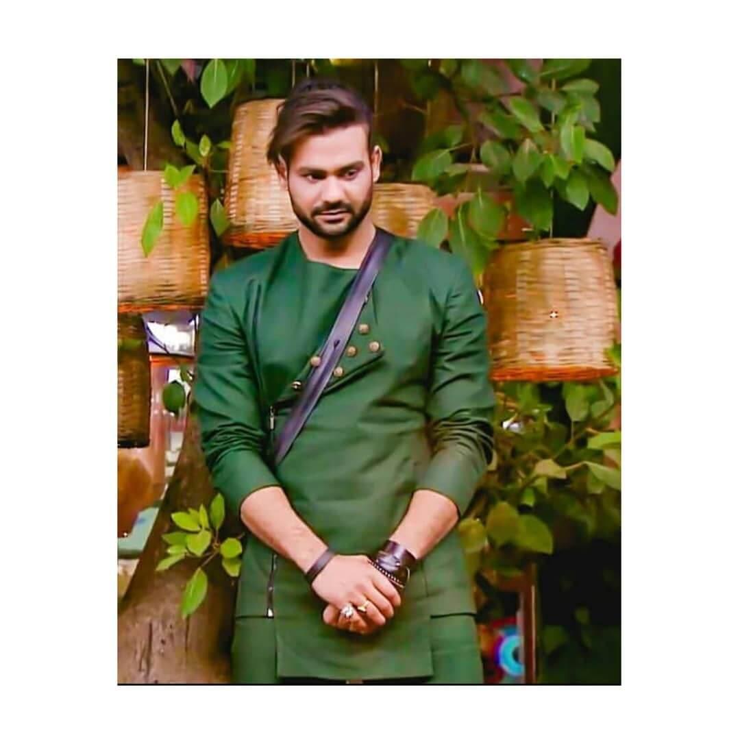vishal aditya singh actor photo