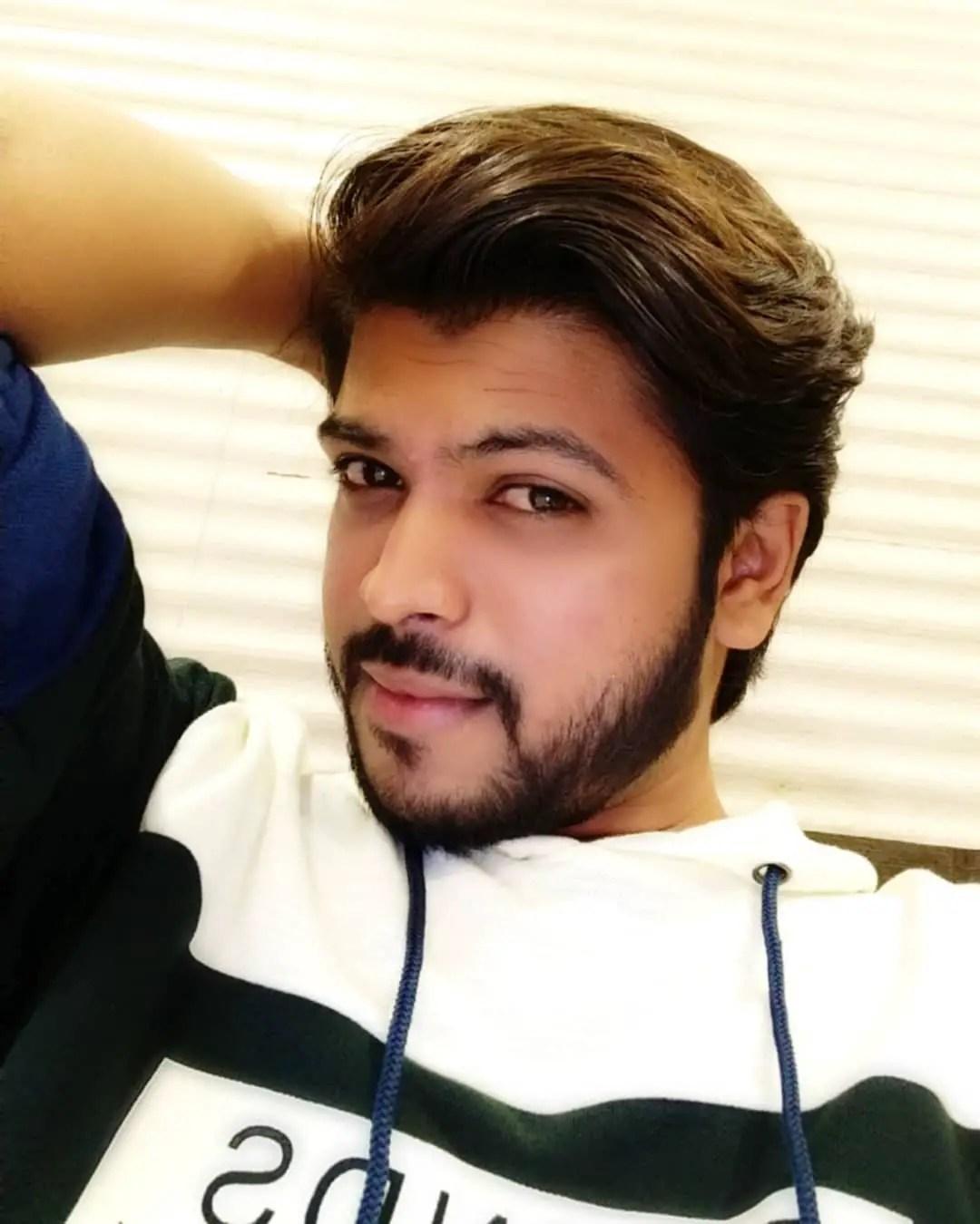 Satyyaa Patel wiki