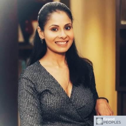 Chhavi Mittal wiki, biography, husband, pics, and more