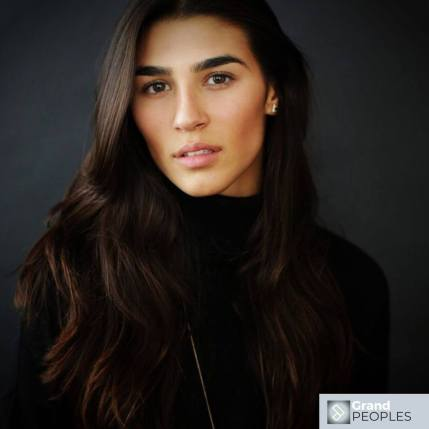 lorena andrea wiki, biography, parents, and more