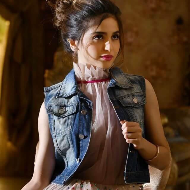 Hala Al Turk hot photo