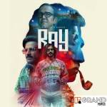 Ray web series cast