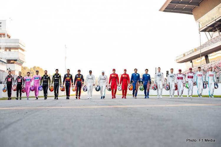 Ferrari: Seb not feeling great