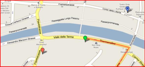 gp-merano-mappa-parcheggi-dettaglio