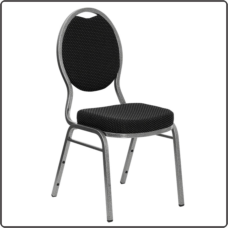 Black_Stack_Chair