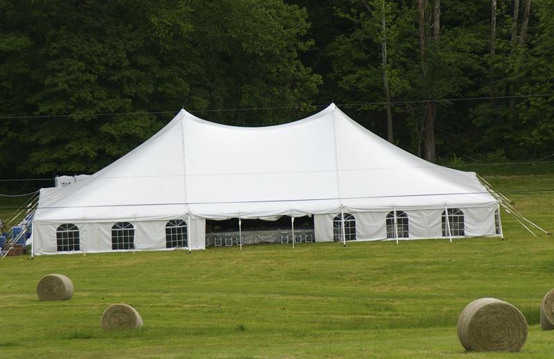 60u2032 x 90u2032 Pole Tents & 60u0027 x 90u0027 Pole Tents (Seats upto 540)- Grand Rental Station