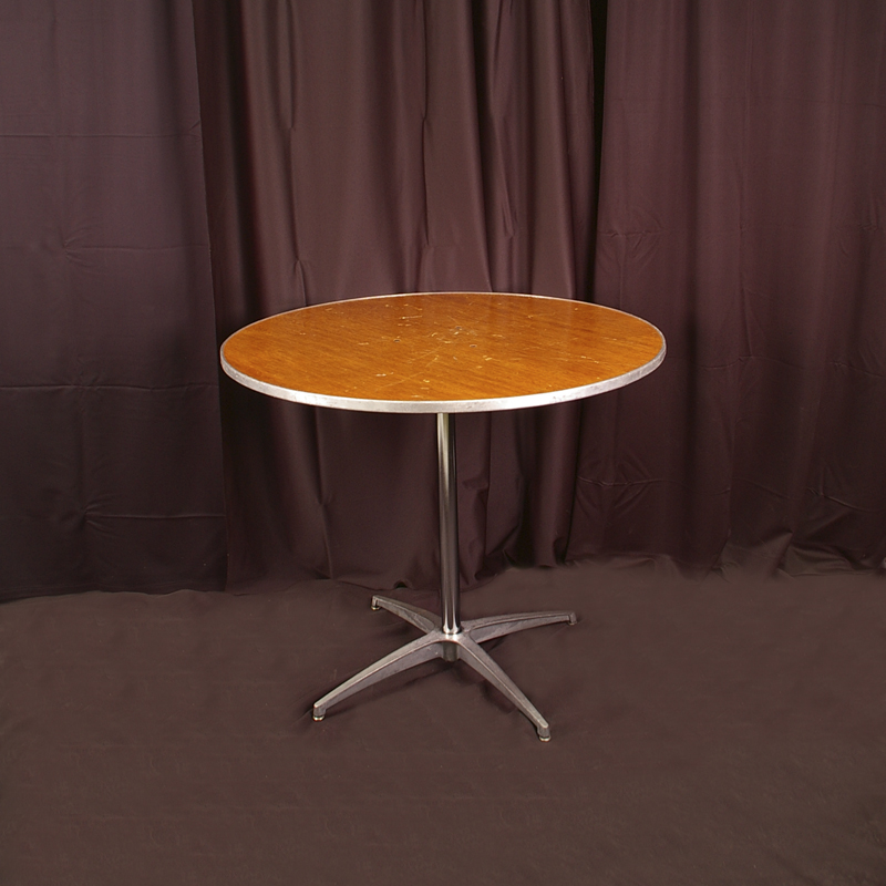 36 round cocktail table for Cocktail tables 30