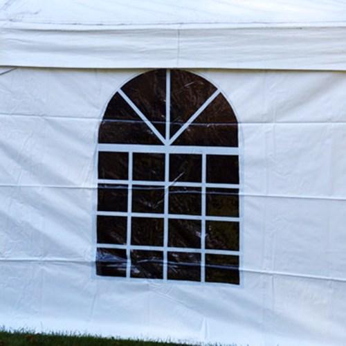 Tent Sidewall & Accessories