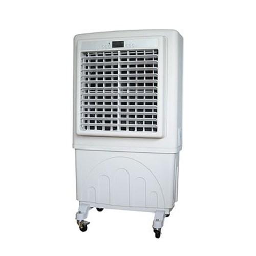 Evaporative Cooler Rentals