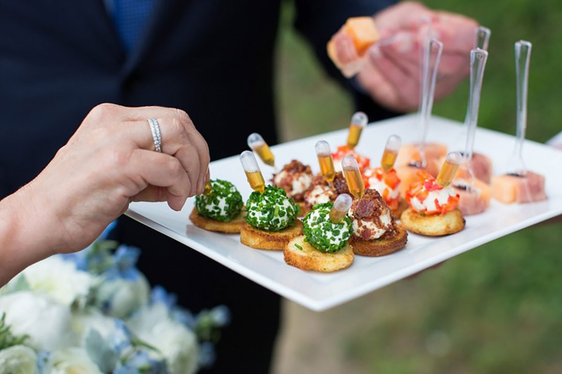 8 stupid simple tips for vetting perfect wedding vendors