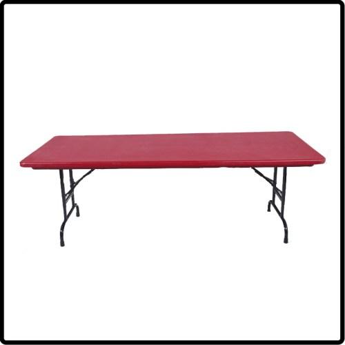 Children's Banquet Table