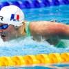 Image, source: sportmag