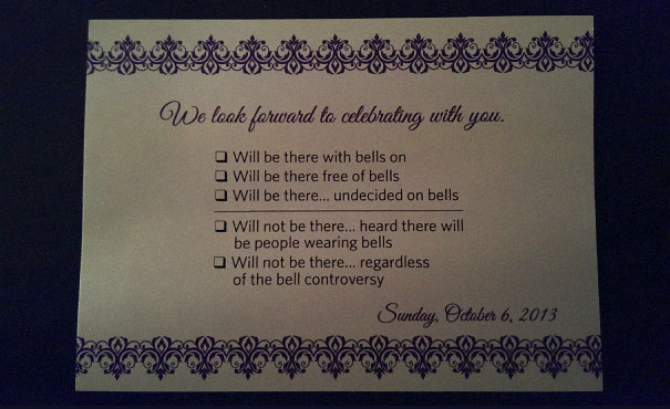 How To Reply A Wedding Invitation Rsvp Invitations