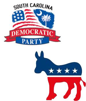 South Carolina Democrats