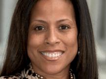 Rep. Mia Butler Garrick's Session Recap Part 2