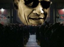Obamas-1984