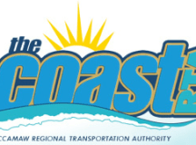 New Developments for Coast RTA Special Committee