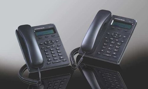 VOIP IP GXP1165 phone