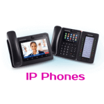 IP Telephone Dubai