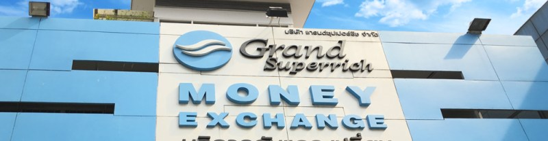 Image result for Grand Superrich