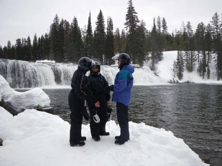 grand-targhee-snowmobile-adventures-04