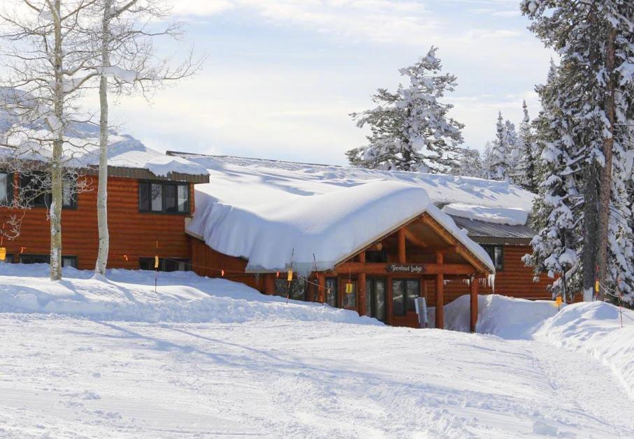 Grand-Targhee-Resort-Slopeside-Lodging-04