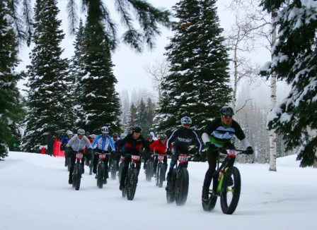 2014-Fat-Bike-SnowBike-Race#1-Grand-Targhee-02