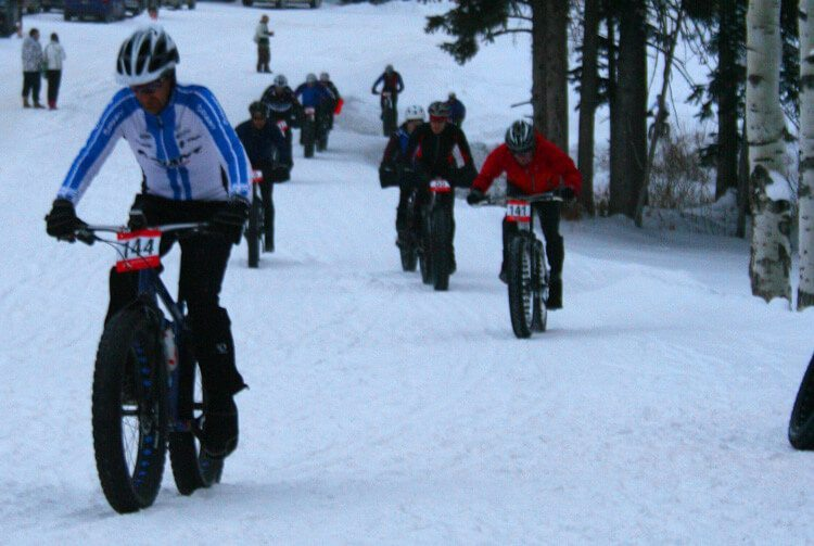 2014-Fat-Bike-SnowBike-Race#1-Grand-Targhee-11