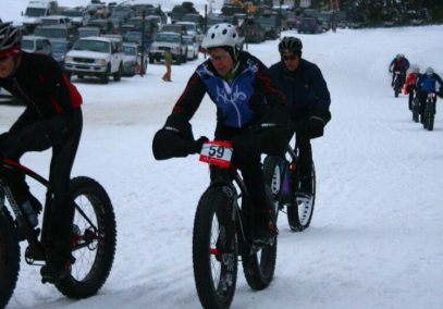 2014-Fat-Bike-SnowBike-Race#1-Grand-Targhee-12