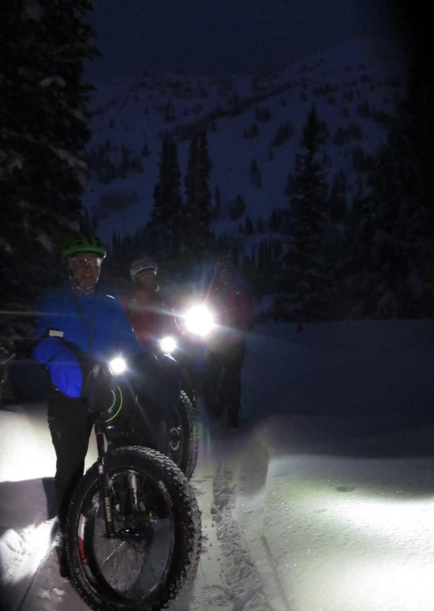 Fat-Biking-Night-Race-Pre-Ride