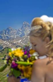 Grand-Teton-Wedding-03