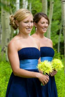 Grand-Teton-Wedding-05