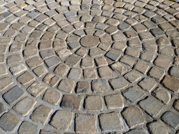 Various Types Of Paving Stones Grandview Landscape