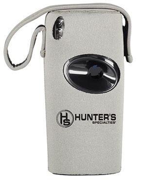 hunters specialties pure estrous mister