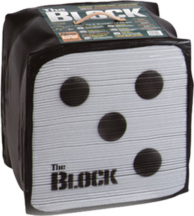 block field logic