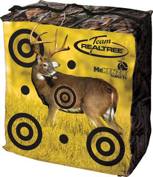 Mckenzie realtree target