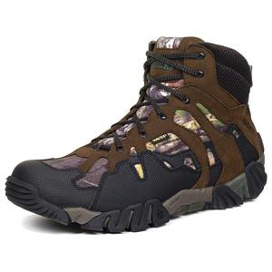 rocky boots silent stalker