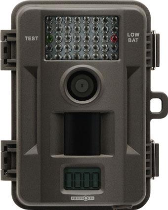 stealthcam