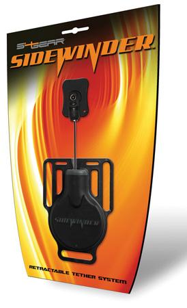 S4 Sidewinder