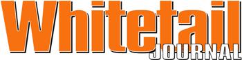 whitetail journal logo