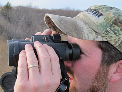 nikon monarch 3 binocular