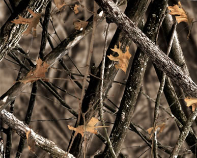 Midwest Camo Patterns Grand View Outdoors