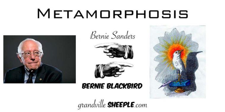 grandville-metamorphosis-bernie-sanders-blackbird