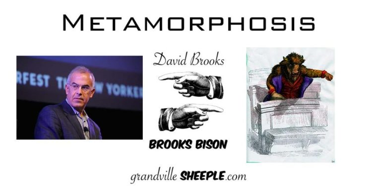 grandville-metamorphosis-david-brooks-bison